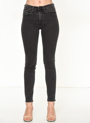 Calvin Klein Jean Pantolon   Skinny Lacivert
